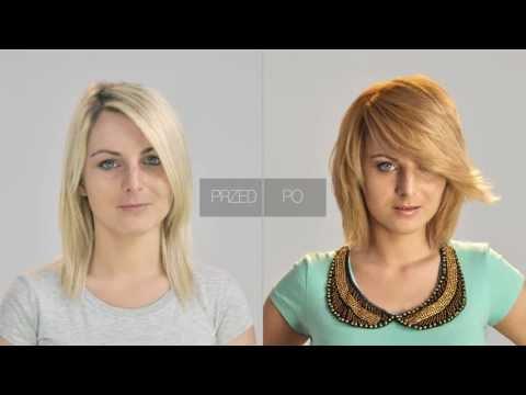 www.step4hair.com: Nadaj lekkości Twoim włosom!