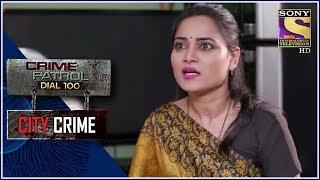 City Crime | Crime Patrol | हिंसा | Mumbai - SETINDIA
