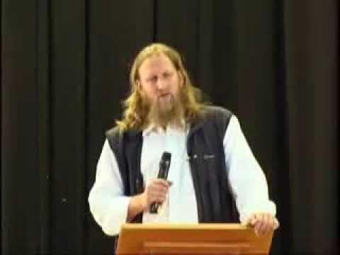 How I came to Islam Abdurraheem Green 3 -sft_kj1tVaY