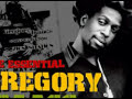 Gregory Isaacs & Lady Saw- Night Nurse Remix