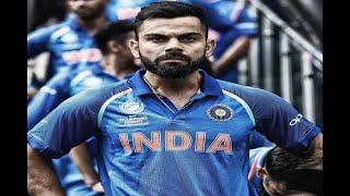In Graphics: Rohit Sharma climbs to 5th spot in ICC One day ranking - ABPNEWSTV