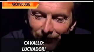 Macri admitió que miente a lo Menem