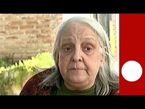 Papa Francesco: parla la sorella Maria Elena