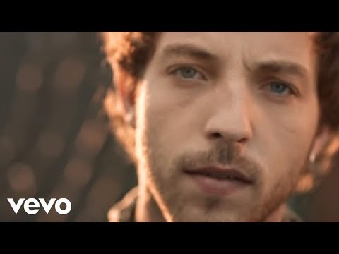 James Morrison I Won t Let You Go