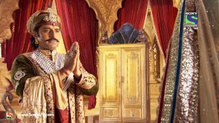 Maharana Pratap - 18th December 2013 : Episode 123