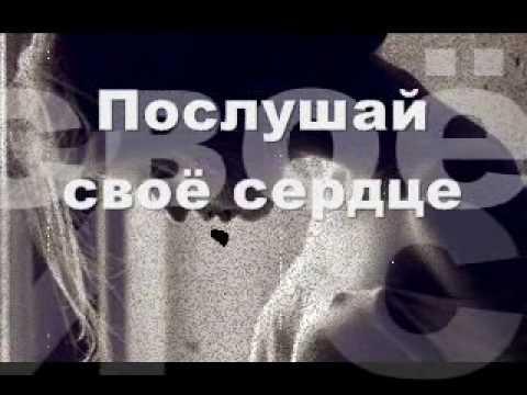 devchonka-sluzhanka-vilizivaet-vaginu-svoey-hozyayke