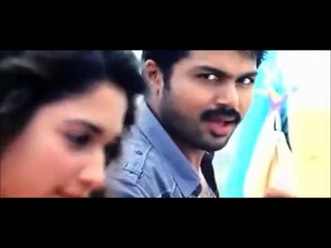 Sinhala Music Video's Copied From Tamil Songs
