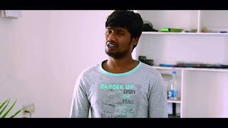 NAA DARASAKATHVAMLO || Latest Telugu Short Film 2018 || Directed by Hazrath RamaKrishnan || Z Flicks - YOUTUBE