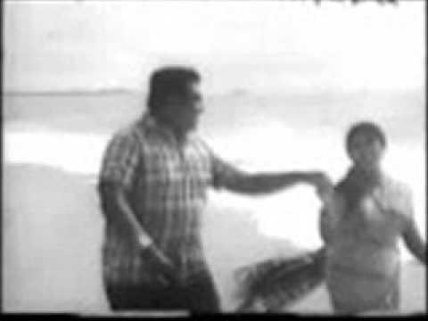 Sagare sihilel.. Haroon Lanthra and Sujatha Aththanayake