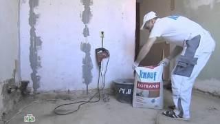 Квартирный вопрос - ремонт кухни