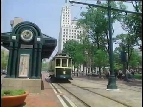 Urban Planning: How to Create a Transit Friendly City Environment - Cities in the Balance Video
