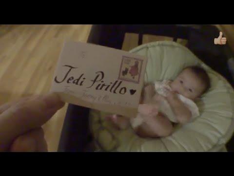 Pirillo Vlogmas 967 - Finding and Sharing Passions