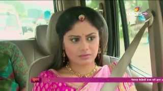 Balika Vadhu : Episode 1678 - 13th September 2014