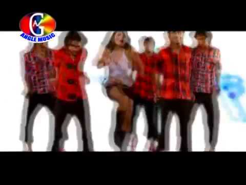 Hot Saxi Romantic Dj Bhojpuri Song Munni Se Bhi Jyada1 mpg