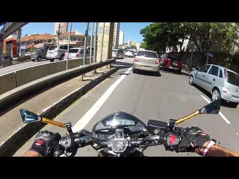 KLE621 FULL HORNET PRETA SUJOU GERAL.SEM PERDÃO.