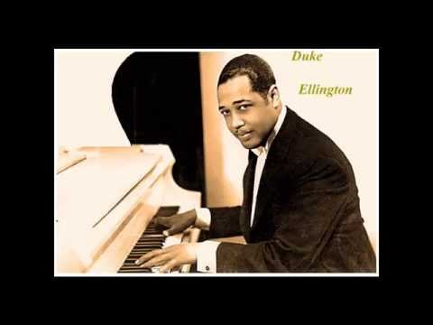 In a Sentimental Mood - Duke Ellington, The Best Version!