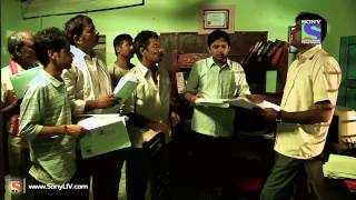 Crime Patrol : Episode 416 - 14th September 2014