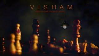 Visham || Telugu Short Film 2017 || Directed by Shashank Mallojjala || 4K - YOUTUBE