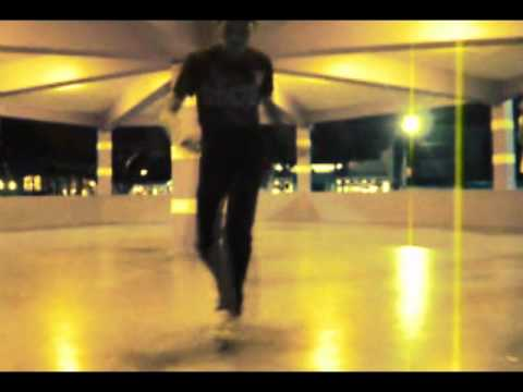 [FreeStep] Deê.Charles PerfecT Star TEAM