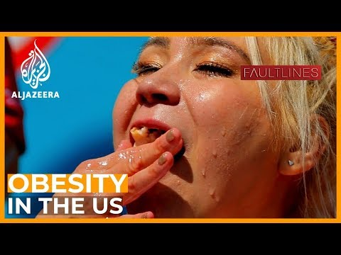 Fast Food, Fat Profits: Obesity in America 2010 documentary movie play to watch stream online