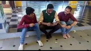 Nenu Na Mobile - Telugu Short Film Message Oriented 2018 || Directed By Sudheer - YOUTUBE