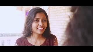 Parichyam pranayami Telugu shortfilm ||Directed Vamshi_Vivek - YOUTUBE