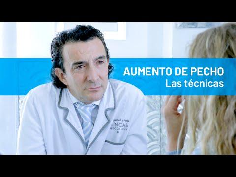 Aumento de Pecho con Implantes | Dudas antes de la Cirugía