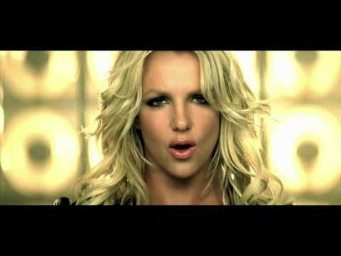 Britney Spears & Ke$ha - Blow 'Till The World Ends (Mashup)