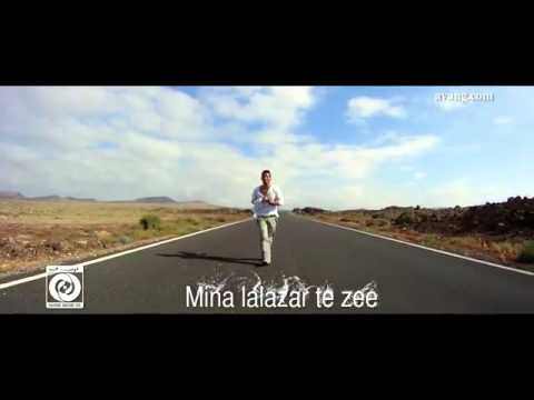Valy New Pashto Attan - (Seshorma Shor) Official Music Video 2011-2012 HD w.Lyrics