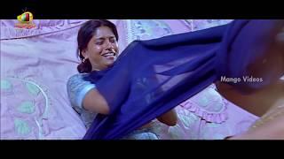 Yuvakudu Telugu Full Movie   Prajwal Devraj   Haripriya   Sanjana   Radhika   Part 10   Mango Videos - MANGOVIDEOS