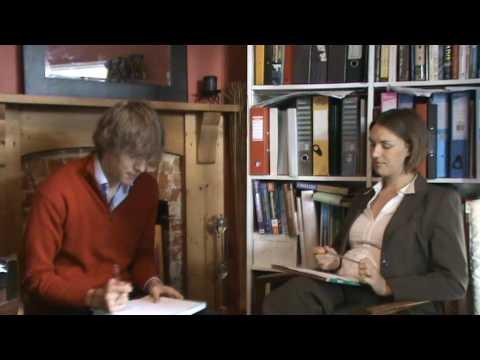 Poor mock interview for Oxbridge Economics