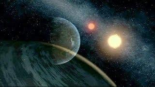 اكتشاف 8 كواكب جديدة مشابهة للأرض
