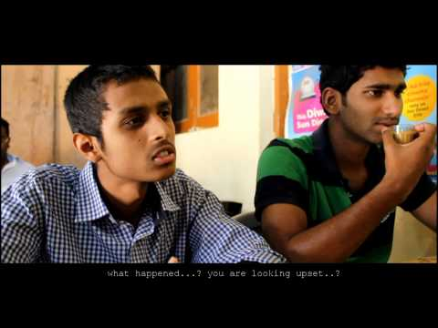 Rupai- A Social awareness short film - by Tom boy Pictures
