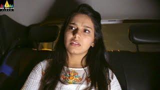 Sameeram Movie Scenes | Amrita Acharya Moving to Thailand | Latest Telugu Movie Scenes 2018 - SRIBALAJIMOVIES