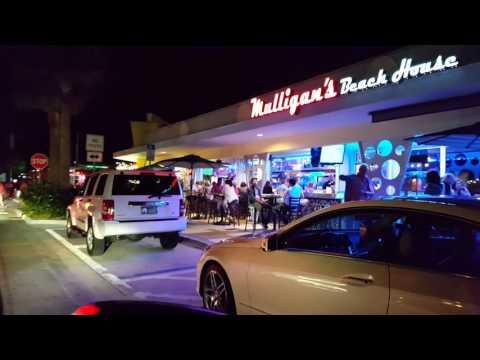 Fort Lauderdale Nightlife