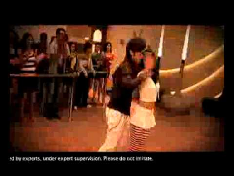 D3 Dil Dosti Dance Episode 8 Mp4 HD Video Download ...