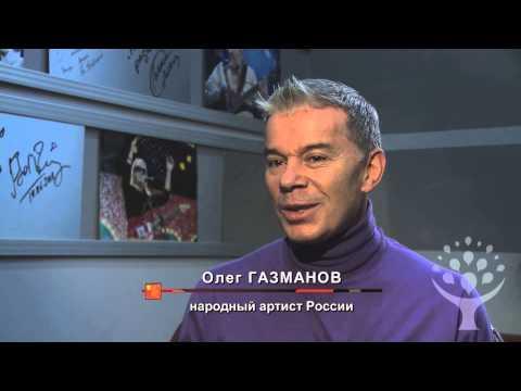 Почему Литва обиделась на Газманова