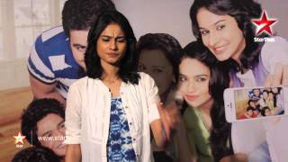 Nisha Aur Uske Cousins Web Exclusive: Tomboy and a peacemaker, Nisha! - STARPLUS