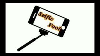 Latest telugu short film 2018 SELFIE FOOL - YOUTUBE