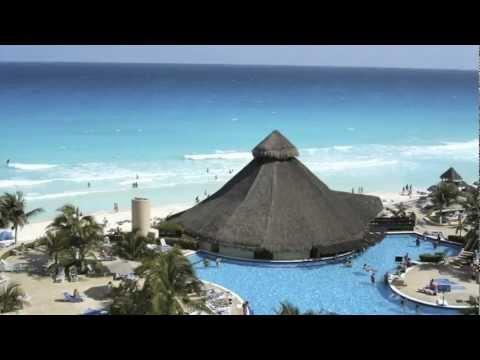 Top 10 Playas de México / Top 10 Beaches of Mexico