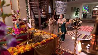 Jee Le Zara - 12th September 2013 : Episode 17