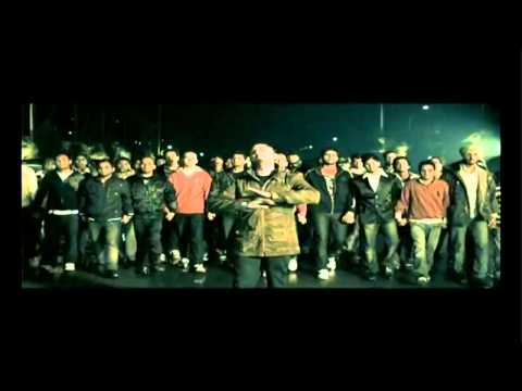 Chaska - Raja Baath Ft Honey Singh Original Video HD - by anky punjabi.mp4