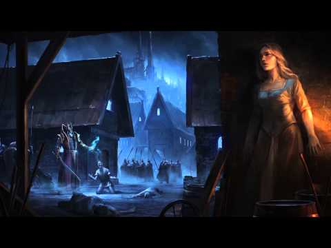 Endless Legend - Launch Trailer