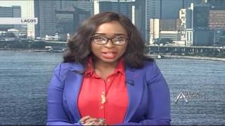 Inspiring change in Nigeria - ABNDIGITAL
