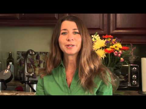 Tutorial on Aromatherapy