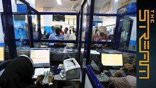 Is Sudan facing economic collapse? | The Stream - ALJAZEERAENGLISH