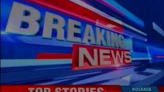 PCB delegation to meet ICC in India after 31 months - NEWSXLIVE