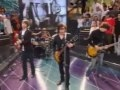 Boys In The Band - Live Brazil Tv Altas Horas.mp4