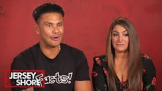 Pauly D's Real Life Robberty | Jersey Shore: 15 Hottest Hookups | MTV - MTV