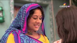 Udaan : Episode 6 - 23rd August 2014